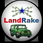 LandRake