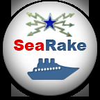 SeaRake